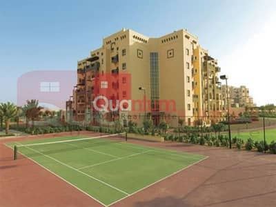 1 Bedroom Flat for Rent in Remraam, Dubai - Hot Deal | Open Kitchen | Cheapest Price | 1 bedroom