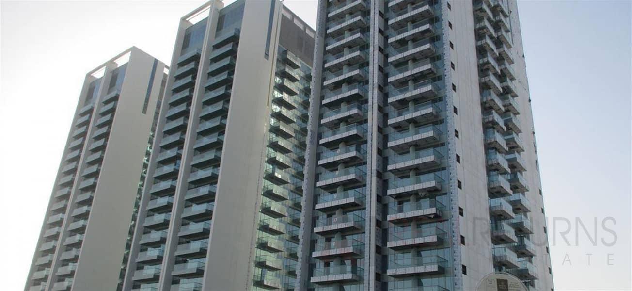 10 2B Barsha Best Reduced Price Brand new [II]