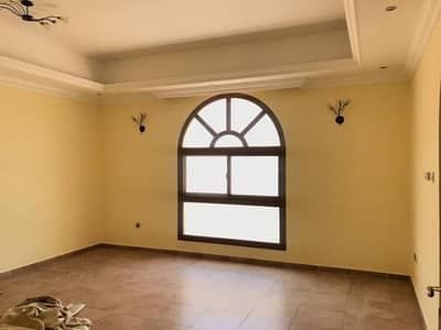 5 Bedroom Villa for Rent in Al Mizhar, Dubai - villa for rent at mizhar : 5 bedroom master with surface block