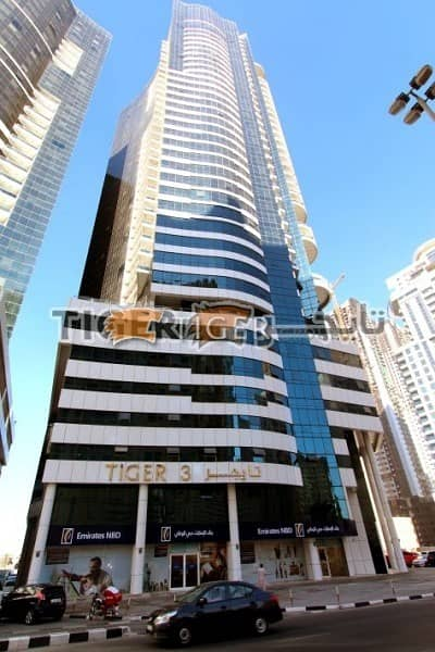 3 Bedroom Apartment for Rent in Al Taawun, Sharjah - 3 BR for rent in Al Mamzar Sharjah for 12 Cheques - No Commission