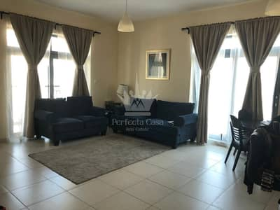 3 Bedroom Flat for Rent in The Greens, Dubai - 3 bed room apartment for Rent