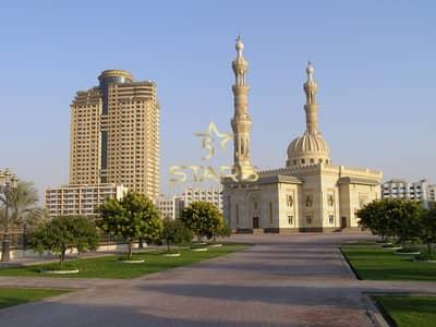 2 Bedroom Flat for Sale in Al Majaz, Sharjah - 2 Bed Apt at Al Marwa 1 w. Easy acsess to Majaz Park