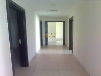 2 Bedroom Flat for Sale in The Views, Dubai - Huge