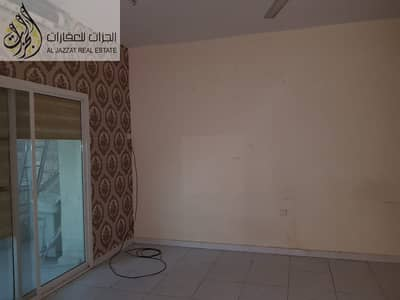 4 Bedroom Villa for Rent in Al Qadisiya, Sharjah - 5 Bhk villa for Rent in Al Qadissiya aria.