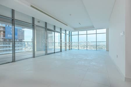 3 Bedroom Flat for Rent in Downtown Dubai, Dubai - New Home in Downtown with 2 Months Free!