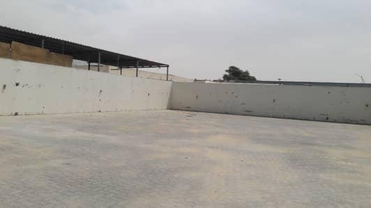 Impressions Real Estate agency in Sharjah - 30 Properties | Bayut com
