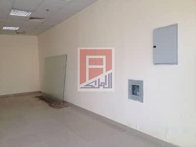 Shop for Rent in Al Rumaila, Ajman - Shop available in Al Rumaila