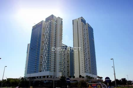 1 Bedroom Flat for Rent in Zayed Sports City, Abu Dhabi - Get It Now - 0 Agency Fee  1BR Apartment