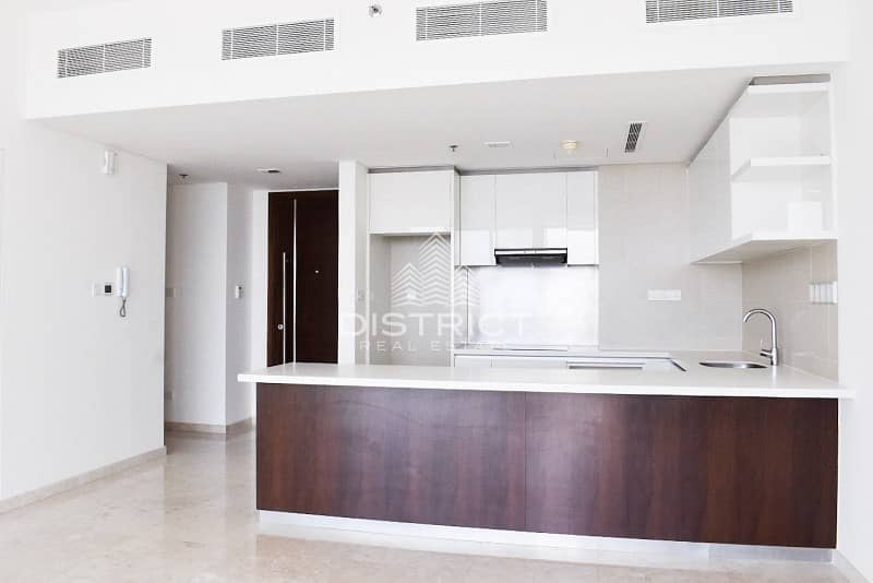 2 Get It Now - 0 Agency Fee  1BR Apartment