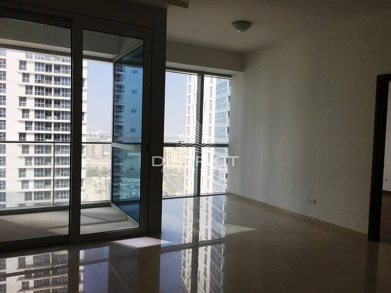 11 Zero Commission Fee in Rihan Heights 1BR