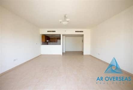 فلیٹ 2 غرفة نوم للبيع في واجهة دبي البحرية، دبي - Spacious 2 Bedroom for Sale in Manara 5-Badrah@650K