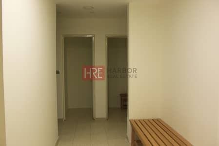 1 Bedroom Apartment for Rent in Al Furjan, Dubai - Great Deal! 1BR with Excellent Finishes