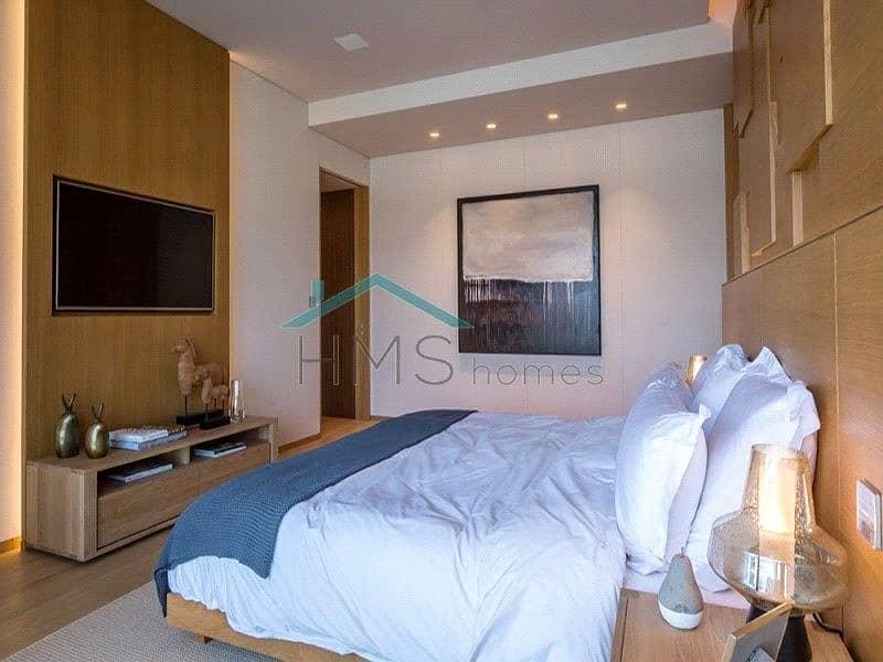 Amazing 4 Bed | Ocean View | Beach