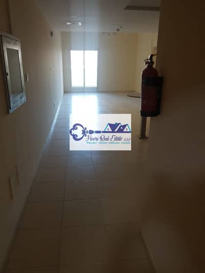Building for Rent in Dubailand, Dubai - FULL BUILDING FOR STAFF & CORPORATE - 119 APT.