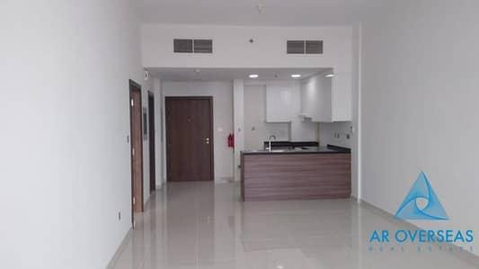 Spacious Brand New 1 Bedroom in Golf Promenade Damac Hills Akoya @55K