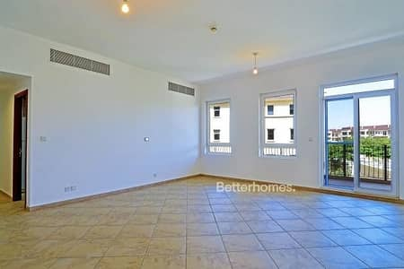 3 Bedroom Apartment for Sale in Motor City, Dubai - Spacious and beautiful unit in Dickens Circus 3