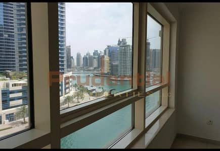2 Bedroom Apartment for Sale in Dubai Marina, Dubai - 2BHK/Marina View/1.7m only/Call Now!
