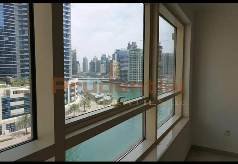 2 2BHK/Marina View/1.7m only/Call Now!