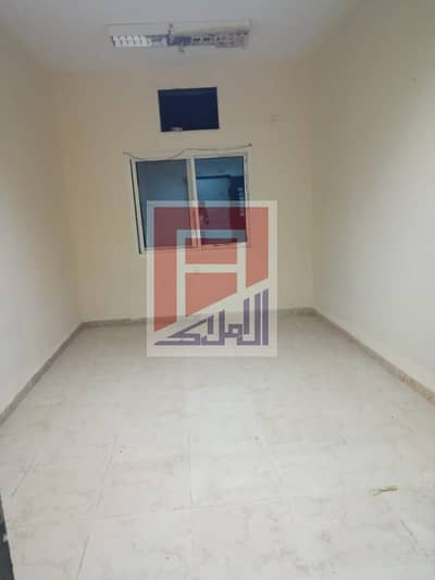 Labour Camp for Rent in New Industrial City, Ajman - Labour Camp available in New Industrial Area