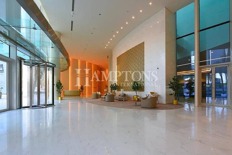 10 Brand New | Full Burj Khalifa View 06 Unit