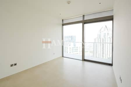 2 Bedroom Flat for Sale in Dubai Marina, Dubai - Full Marina View | High Floor | Vacant