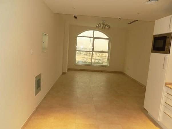Executive 1 bhk Apartment Available In Tecom (SJ)