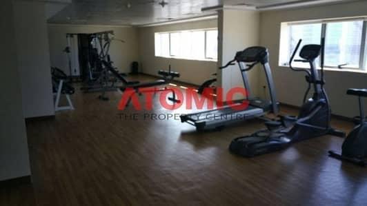 2 Bedroom Apartment for Rent in Barsha Heights (Tecom), Dubai - 2 Bedroom Apartment with Huge Balcony in TECOM