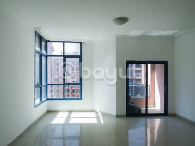 شقة 2 غرفة نوم للبيع في النعيمية، عجمان - 2Bhk للبيع في أبراج النعيمية