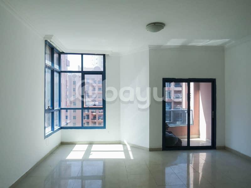 شقة في النعيمية 2 غرف 320000 درهم - 3851836