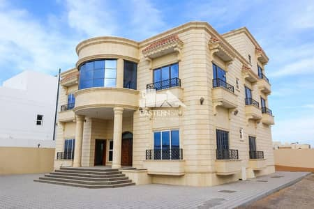 8 Bedroom Villa for Sale in Mohammed Bin Zayed City, Abu Dhabi - Property