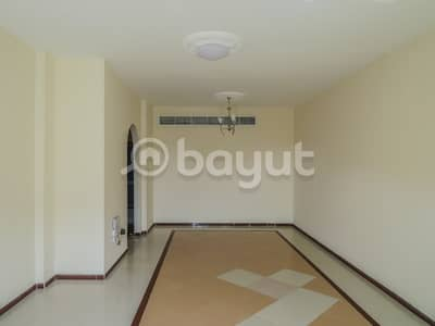 GOOD OFFER!!! 1 Bedroom Hall Apartment for Rent in Abu Jemeza 3