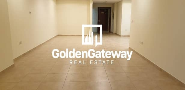 2 Bedroom Apartment for Sale in Dubai Sports City, Dubai - Huge 2 Bedroom  in Venetian I Golf View