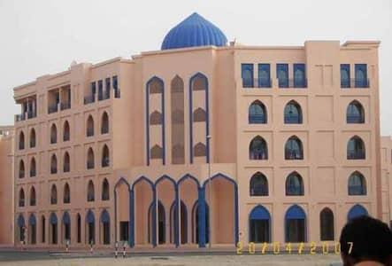 Studio for Sale in International City, Dubai - Investment  Deal  :   Persia   Cluster ---  Rented    Studio --- Just  In   215K