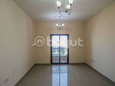 Studio Available For Sale In Nuaimiya Tower C Just 215000 Aed. .