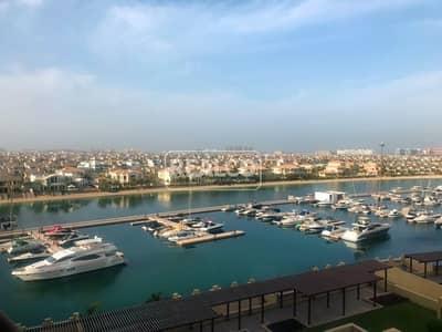 Marina Residence | Type C | Sea View| Vac Apt