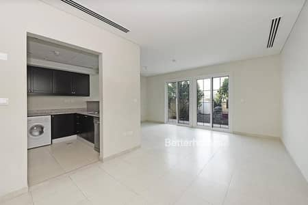 1 Bedroom Townhouse for Sale in Jumeirah Village Circle (JVC), Dubai - Corner Townhouse | Tenanted | In JVC.