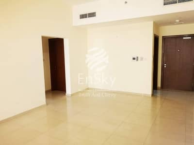 2 Bedroom Apartment for Sale in Baniyas, Abu Dhabi - Hot Deal ! Large 2 Bedroom with Private Parking Available`
