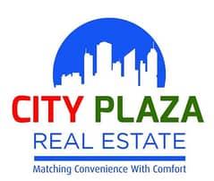 City Plaza Real Estate - Dubai