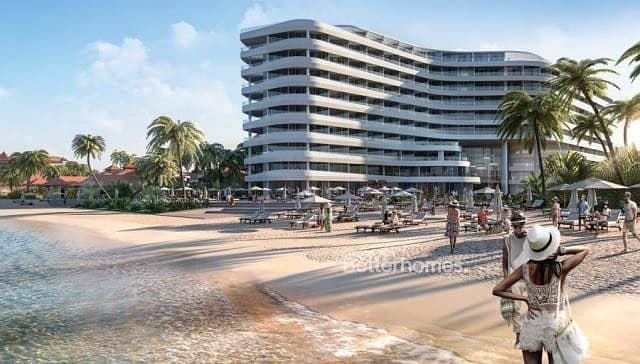 Retail Units   Sale   Palm Jumeirah