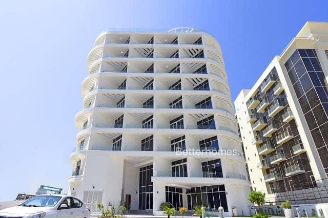 Shops | For Sale | Palm Jumeirah | Beach Front