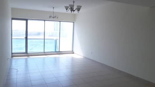 2 Bedroom Apartment for Rent in Al Barsha, Dubai - NO COMMISSION , SPACIOUS TWO BEDROOM IN BARSHA.