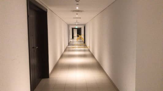 Floor for Rent in Sheikh Zayed Road, Dubai - Core And Shell Spaces for Rent in Internet CIty Dubai