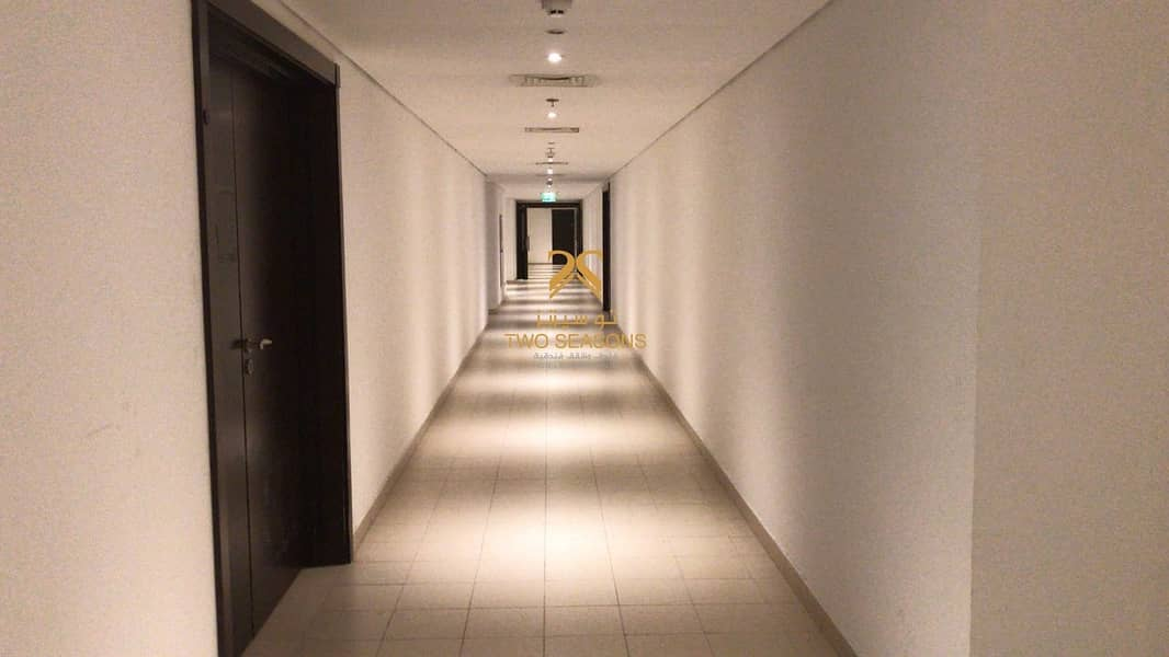 Core And Shell Spaces for Rent in Internet CIty Dubai