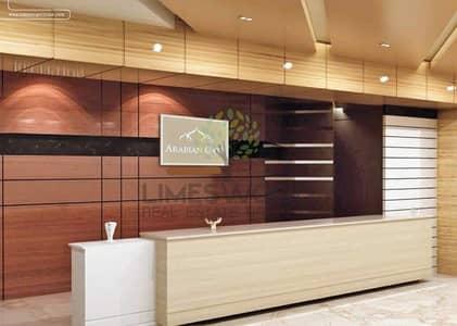 2 Bedroom Apartment for Sale in Dubai Silicon Oasis, Dubai - Pay 0% Commission with Burj Khalifa View