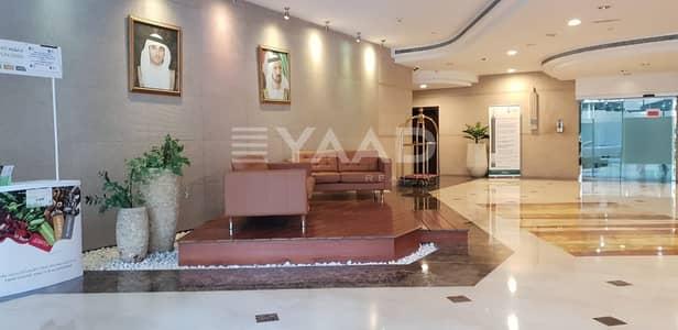 3 Bedroom Flat for Sale in Dubai Marina, Dubai - Distress Sale   3 BR Apartment in Sulafa Tower   High Floor