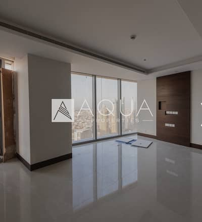 2 Bedroom Flat for Sale in Downtown Dubai, Dubai - 95%Completion Burj Khalifa Fountian View