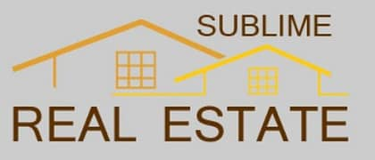 Sublime Real Estate Brokers