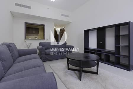 1 Bedroom Flat for Sale in Liwan, Dubai - Brand New Apartment | Close to Schools