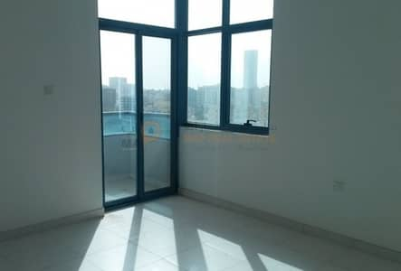 فلیٹ 3 غرف نوم للبيع في عجمان وسط المدينة، عجمان - شقة في فالكون تاورز عجمان وسط المدينة 3 غرف 390000 درهم - 3470477