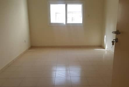 7 Bedroom Labour Camp for Rent in Al Jurf, Ajman - Labor Camps Available For Rent In Jurf